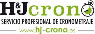 Tienda online H&J Crono